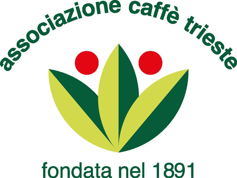 Associazione Caffè Trieste | Assocaffè Trieste