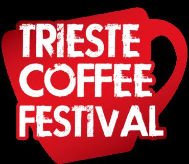 TRIESTE COFFEE FESTIVAL 2017