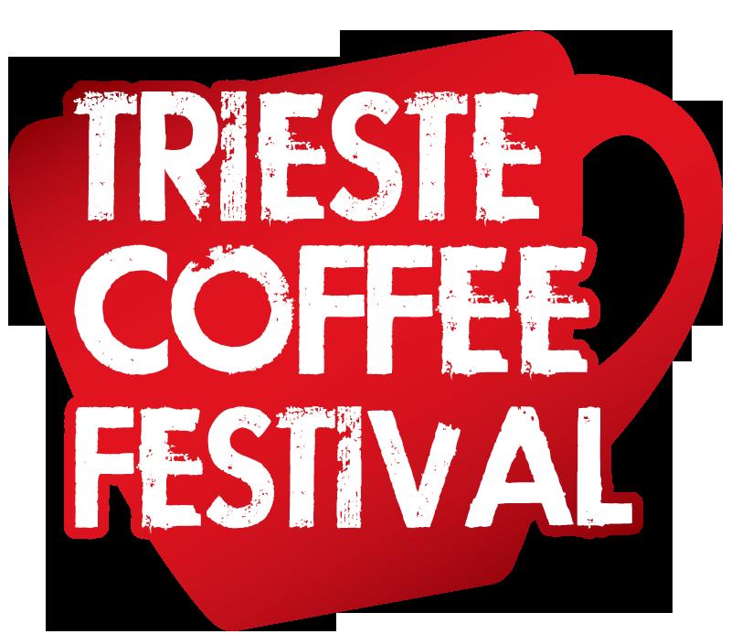 Trieste Coffee Festival 2017 | Assocaffè Trieste