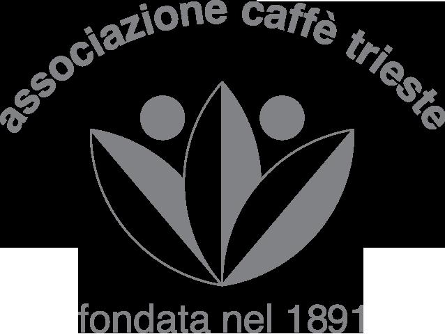 Assocaffè Trieste