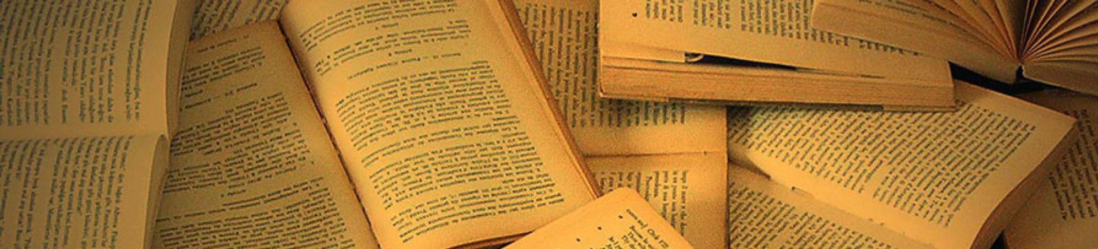 Pubblicazionie | Assocaffè Trieste