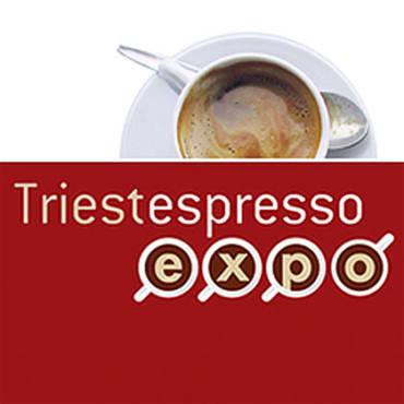 TRIESTESPRESSO EXPO 2018
