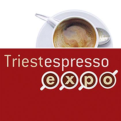 Triestespresso | Assocaffè Trieste