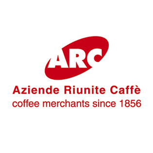 Aziende Riunite Caffè | Assocaffè Trieste