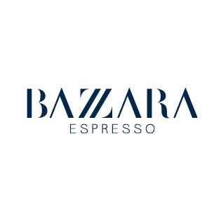 Bazzara Espresso | Assocaffè Trieste