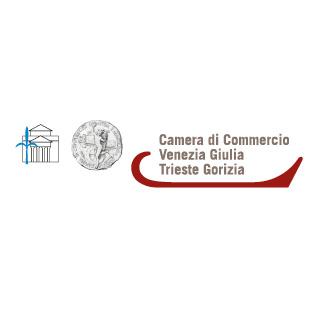 CCIAA FVG | Assocaffè Trieste