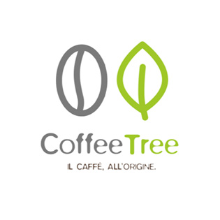 Coffee Tree | Assocaffè Trieste