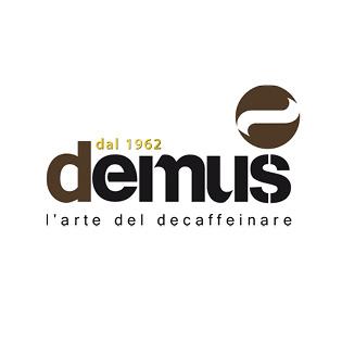 DEMUS | Assocaffè Trieste