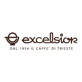 Excelsior Industria Caffè Torrefatto SRL | Assocaffè Trieste
