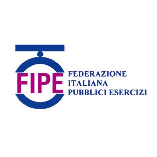 FIPE | Assocaffè Trieste