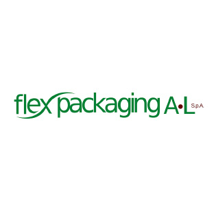 Flex Packaging | Assocaffè Trieste