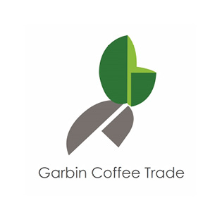 Garbin Coffee Trade | Assocaffè Trieste