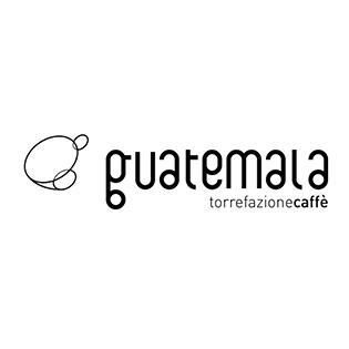 Guatemala Torrefazione | Assocaffè Trieste