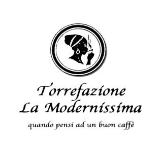 Torrefazione La Modernissima | Assocaffè Trieste