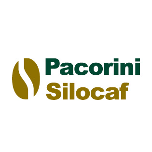 Pacorini | Assocaffè Trieste