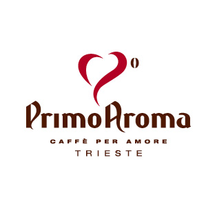 Primo Aroma | Assocaffè Trieste