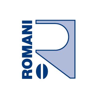 Romani & Co. | Assocaffè Trieste