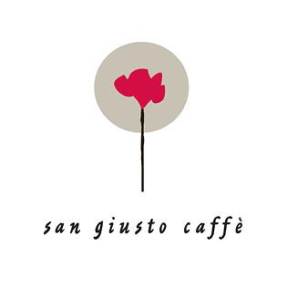 Caffè San Giusto | Assocaffè Trieste