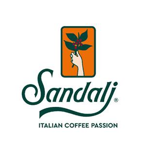 Sandalj Trading Co. | Assocaffè Trieste